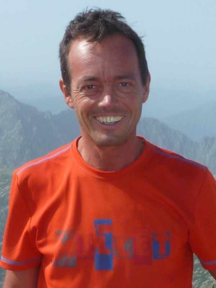 Edgar Rotondo