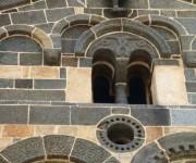 Kirche der Dreifaltigkeit Aregno