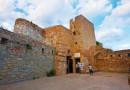 Zitadelle von Porto Vecchio