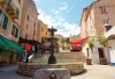 Corte Altstadt