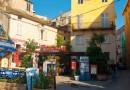 Altstadt von Saint-Florent