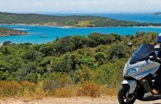 korsika-motorrad