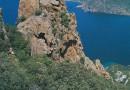 Monte Senino