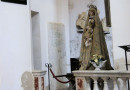 Schutzheilige Korsikas
