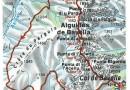 Karte_Turm