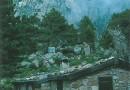 Paliri-Hütte