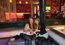 Bar in Calvi