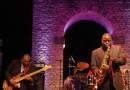 Jazz auf Korsika